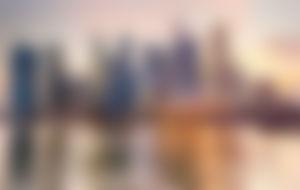 Expresssendungen nach Singapur
