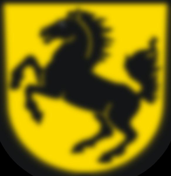 Paketsendungen nach Stuttgart