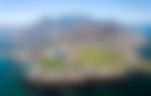 Preiswerte Sendungen nach Südafrika