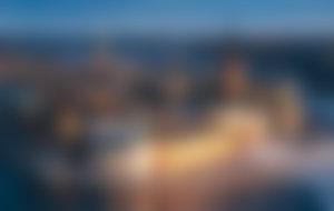 Preiswerte Sendungen nach Schweden