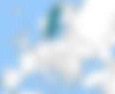 Expresssendungen nach Schweden