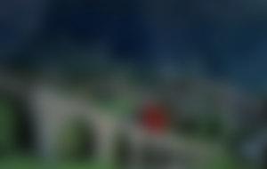 Preiswerte Sendungen in die Schweiz