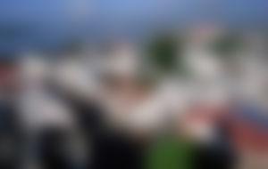 Preiswerte Sendungen nach Surinam