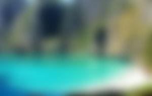 Preiswerte Sendungen nach Thailand