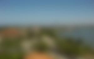 Expresssendungen nach Tansania