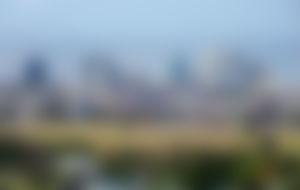 Expresssendungen nach Trinidad und Tobago