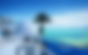 Preiswerte Sendungen nach Tunesien