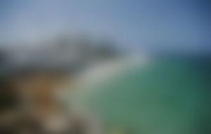 Expresssendungen nach Tunesien
