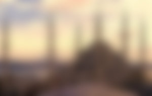 Preiswerte Sendungen in die Türkei