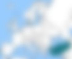 Expresssendungen in die Türkei