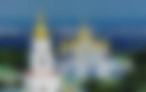 Preiswerte Sendungen in die Ukraine