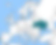 Expresssendungen in die Ukraine