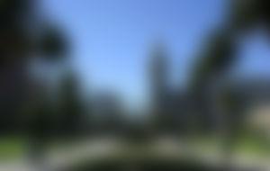 Preiswerte Sendungen nach Uruguay