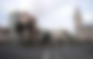 Expresssendungen nach Uruguay