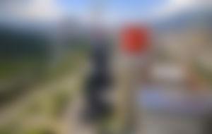 Preiswerte Sendungen nach Venezuela