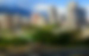 Expresssendungen nach Venezuela