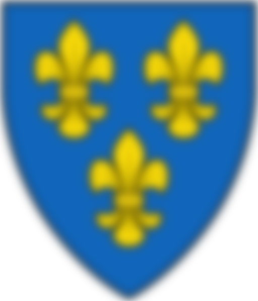 Wiesbaden1