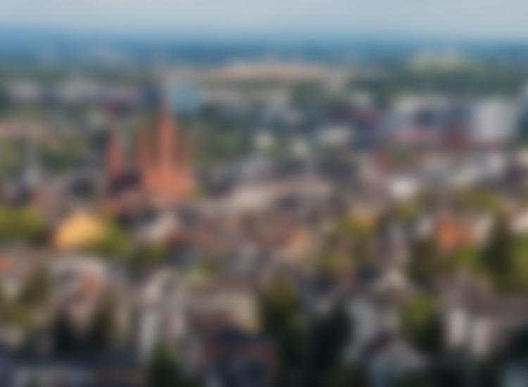 Wiesbaden3