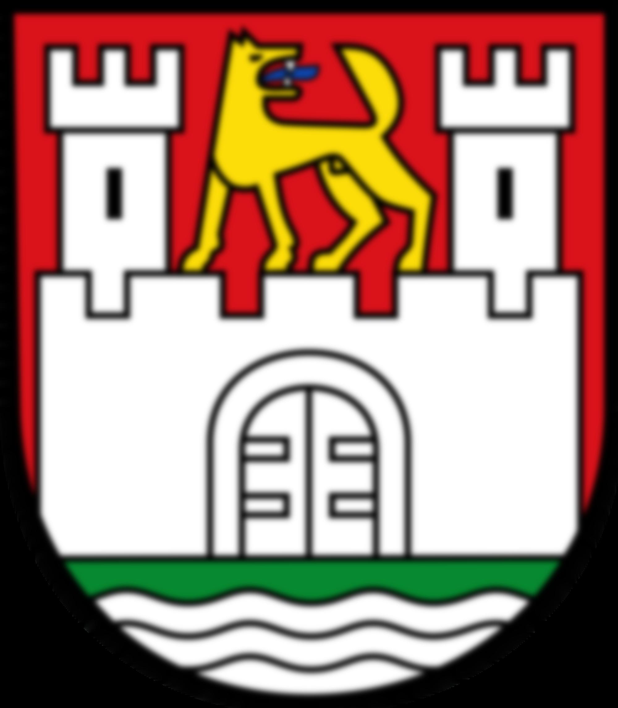 Wolfsburg1